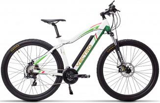 MSEBIKE 29″ Bicicleta eléctrica, Bicicleta de montaña, Potente batería de Litio