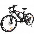 AIMADO Bicicletas Electricas de Montaña