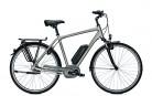 E-bike Kalkhoff Agattu B8 13.4 Ah 28 '8 G