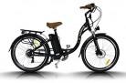 egarbike Bicicleta eléctrica P-CITY CAMBIO NEXUS 7 SP