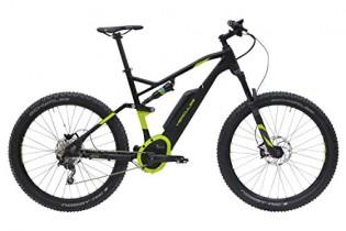 Elektrofahrrad-Einfach 'Bicicleta eléctrica de fácil