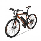GTYW, Bicicleta Eléctrica, Macho/Hembra, Bicicleta, Bicicleta De Carretera