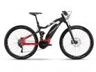 "Haibike E-Bike Sduro fullnine 10.0 29 ""20-V Talla 48 Yamaha PW-x 500 WH"