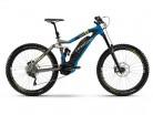 "HAIBIKE E-Bike Xduro nduro 9.0 27.5 ""20-V TG.46 Yamaha"