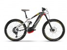 Haibike E-bike Xduro fullseven Carbon 9.0 Bosch Performance CX