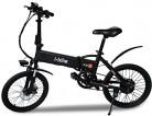 i-Bike