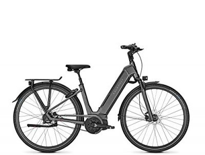 Kalkhoff Image Advance i8r Impulse Bicicleta eléctrica 2018