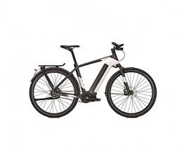 Kalkhoff Integrale HSTNN-i11 Speed Hombre Bicicleta E-Bike