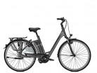 E-bike Kalkhoff Tasman i8 Benelux 13.0 Ah