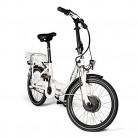 Provelo PR-2135 Bicicleta Eléctrica