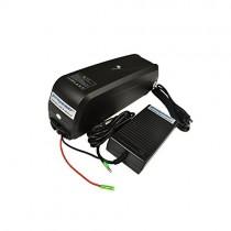 Pswpower 48 V 13 Ah eBike batería de repuesto