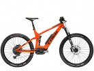 S de montaña Fully Trek PowerFly FS 9