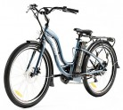 Tucano Bikes Monster X-Road. Bicicleta eléctrica •Reactive Sensor