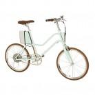 Tucano Bikes UMA Open Bicicleta Eléctrica