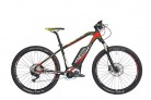 "Whistle E-Bike B-Ware HF SLS 27.5 ""11 velocidades Talla 45 Brushless Bosch"