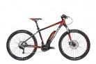 """'Whistle E-Bike Yonder S 27.5 """" Talla 46 Brushless Yamaha 36 V 250 W"""