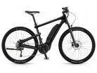 Winora yakun Plain 500 WH para bicicletas eléctricas